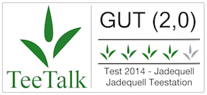 teetalk-test-jadequell-2014.png
