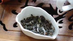 Malawi Satemwa Zomba Pearls trocken