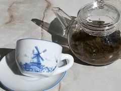 Ostfriesisches Teekontor