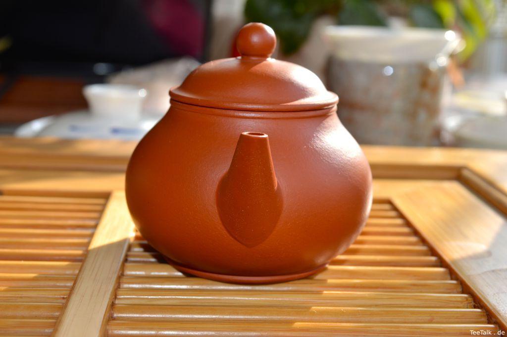 Shui Ping Zhuni