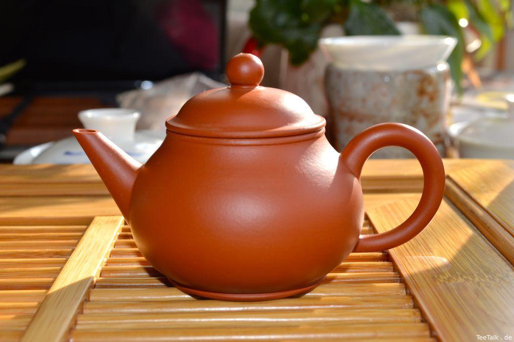 Shui Ping Zhuni 80ml