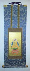 Altarbild BUDDHA