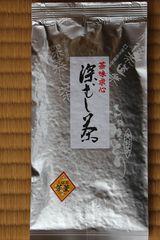 Houkun Tamaryokucha