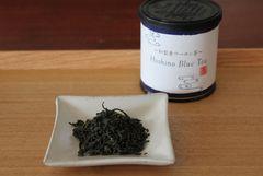 Hoshino Blue Tea ~和製青ウーロン茶~