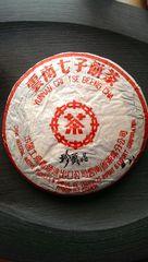 1998er CNNP Zhencang Hongyin