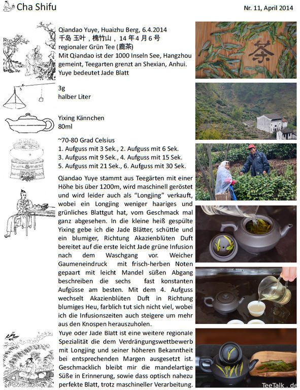 Qiandao Yuye April 6 Nr 11 (1)