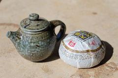 Drachenei-Kännchen aus der Keramikgasse