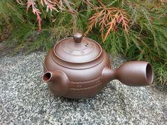 Kyusu Masaki Tachi 300 ml
