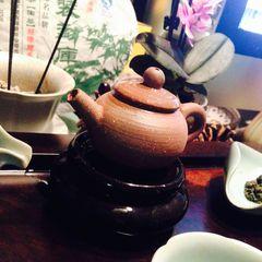 40 ml Teepott von Andrzej Bero