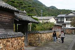 Yakimono Japan