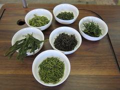 Jadequell Tees