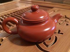 Chao Zhou 4