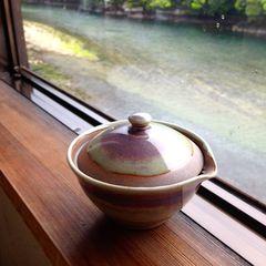 Tee Geschirr & Zubehör