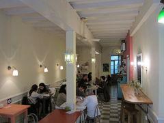 Cafè Camèlia