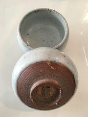 Ruyao Aurora Glazed Teacup W2T