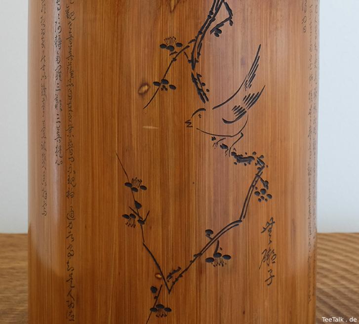Chabana ikebana hobbys allgemein teetalk for Japanische blumenkunst