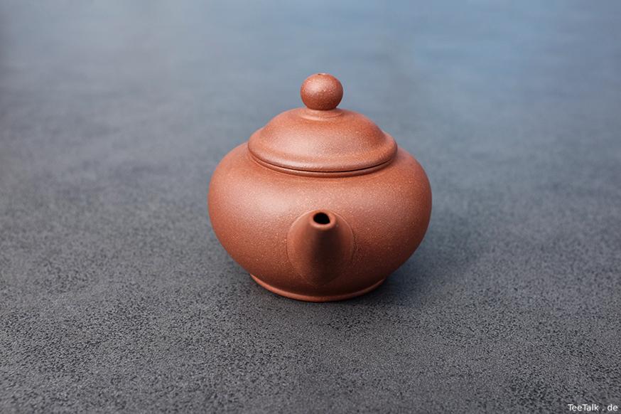 Di Cao Qing Shui Ping Yixing