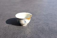 Shoki/Ko-Imari Sake Cups (Imari-Porzellan)
