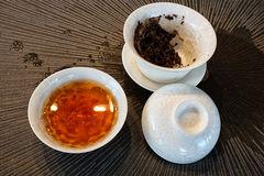 Mixiang Hongcha