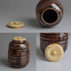 Chaire aus der Edo-Zeit