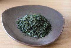 Yuuga no Kokochi (Horinoen) Blaetter