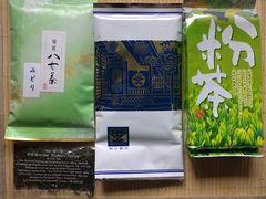 Kobu- Tee