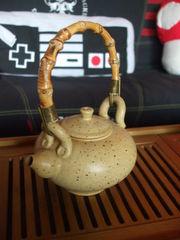 Teekanne Nr. 6