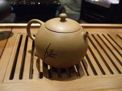 Meine 7. Teekanne