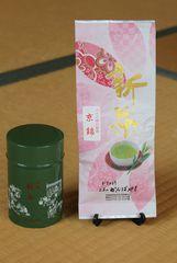 Shincha Ocha no Kanbayashi