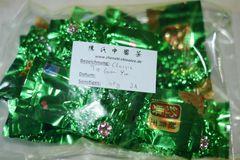 Classic Tie Guan Yin Tee (geröstet, 5+ Jahre alt)