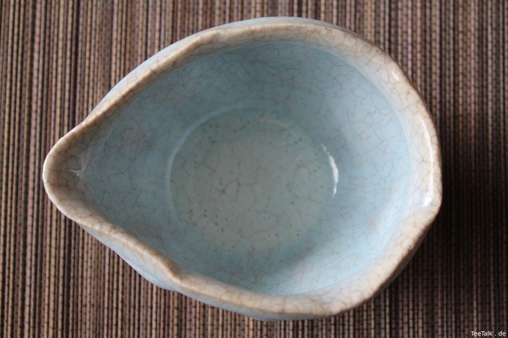 Yuzamashi (Chōun-gama) nanabake 2/2
