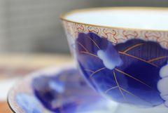 茶器 Teezubehoer