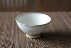 Koishiwara Sake-Schale von Keishugama