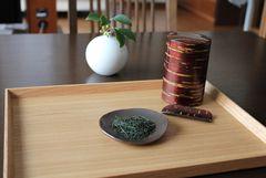 Sencha Hōsen von Ippodō