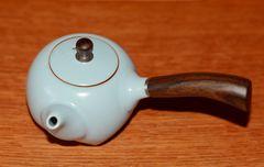 Taiwan Teaware