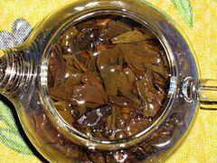 kylin Xiaguan FT schwimmende Blätter