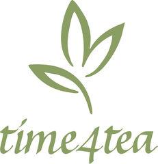 time4tea
