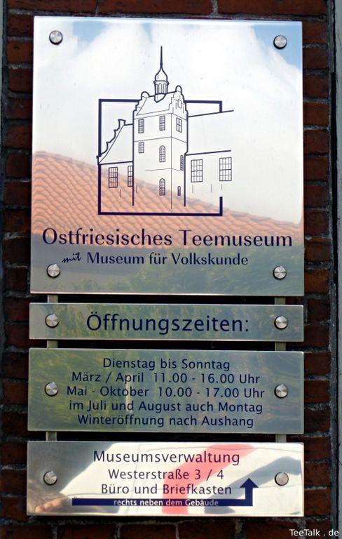Teemuseum 01
