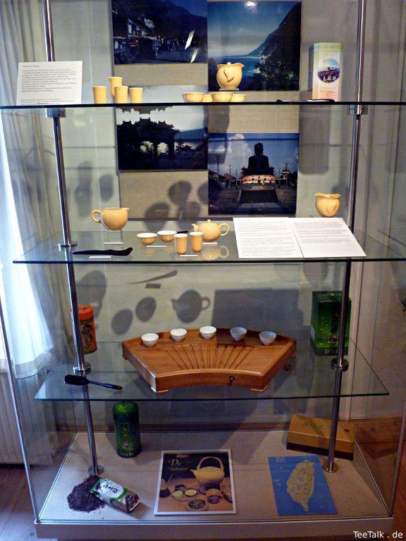 Teemuseum 13