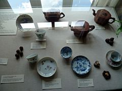 Teemuseum 11
