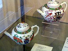 Teemuseum 05
