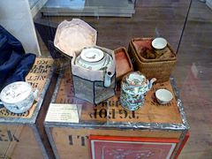 Teemuseum 04