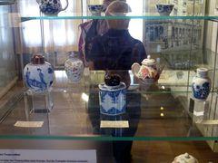 Teemuseum 02