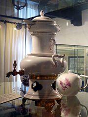 Teemuseum 07