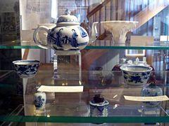 Teemuseum 03