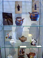 Teemuseum 12