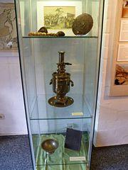 Teemuseum 08