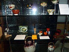 Teemuseum 15