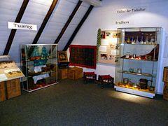 Teemuseum 09