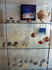 Teemuseum 10